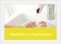 k.bakim01
