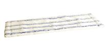 nemli-microfiber-mop