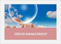 odour01