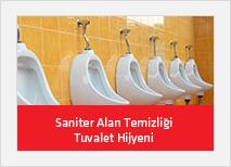 saniter01