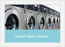 tekstil02